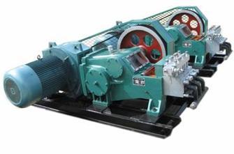 高压压力泵