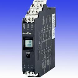 卫生型隔膜密封式压力变送器